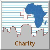 WattPlot for Charities and NGOs