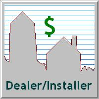 WattPlot for Dealers and Installers